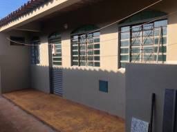 Prédio inteiro à venda com 5 dormitórios cod:BR13OU10761