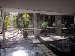 Apartamento à venda com 5 dormitórios em Alto da boa vista, São paulo cod:375-IM335733