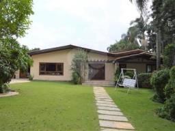 Casa à venda com 5 dormitórios em Interlagos, São paulo cod:375-IM215079