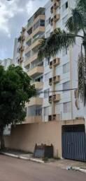Apartamento à venda com 2 dormitórios em Despraiado, Cuiabá cod:BR2AP11663