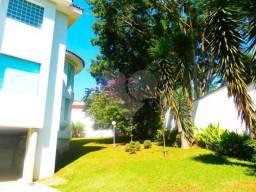 Casa à venda com 5 dormitórios em Chácara monte alegre, São paulo cod:375-IM6036