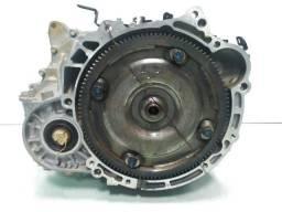 Caixa de Cambio Automatico para Hyundai IX35 (a vista em dinheiro)