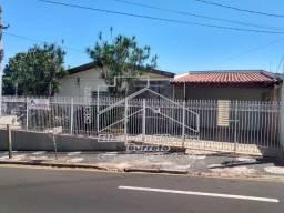 Residência - Centro