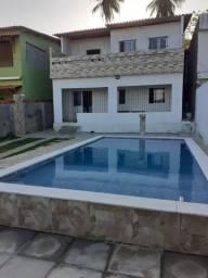 Alugo Casa Em Itamaracá No Forte Orange