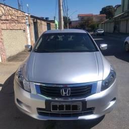 Honda Accord EX 2.0