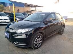 Honda hrv lxl 1.8 at 2017/2018