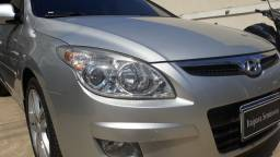 Hyundai i 30 câmbio manual 2010 completo