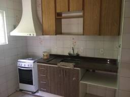 Casa para alugar no Jardim Saíra, Sorocaba- SP