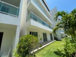 Apartamento no Porto Fino Beach Village