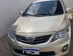 Corola xei 2.0 2012/2012 47.000,00