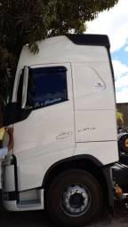 Caminhão, máquinas pesadas e agrícolas marcação antiroubo.