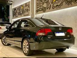 Honda Civic xls 1.8 2011
