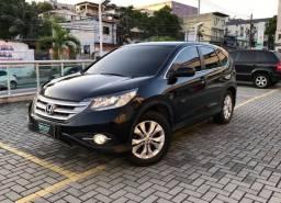 CR-V LX 2012 Ent + 48x 999,90
