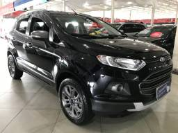 Ford Ecosport 1.6 Freestyle Manual