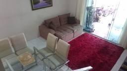 Casa Duplex Maranguape