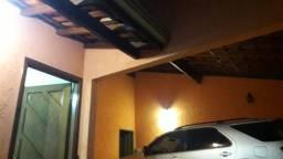Casa a venda no Bairro Alvorada em Batatais SP