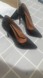 Sapato Scarpin Tamanho 42