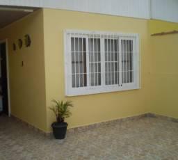 Casa temporada Peruíbe - ano novo já alugado