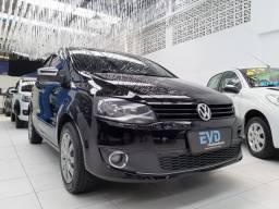 Volkswagen fox sem entrada
