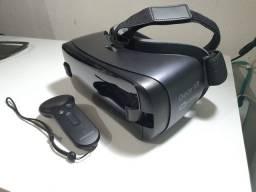 Gear VR com Controle SM-R325