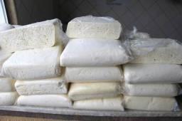Vendo queijo coalho para você fazer seus salgados e afins. Queijo de ótima qualidade ?