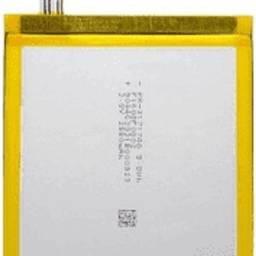 Bateria Alcatel Tlp025dc A2 Xl 8050j Original Retirada