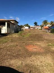 Vendo terreno em rancho Santa fé1