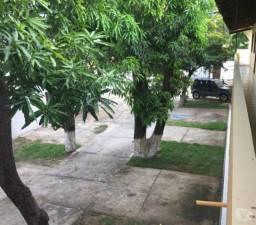 Apartamento Aluguel Parnaíba - Com vaga de garagem