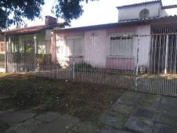 Fc vende, Casa com 04 dormitórios, Parque da Matriz, Cachoeirinha/RS!