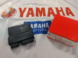 C.D.I para motor de popa YAMAHA F115 ano 2014