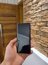 Galaxy S10 128 GB Preto<br>