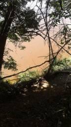1000 metros de terreno em Água Boa SH