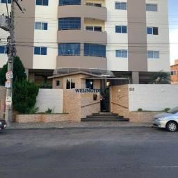 Apartamento no Maracanã.- Anápolis/GO