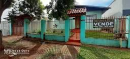 Título do anúncio: Terreno à venda, 420 m² por R$ 520.000,00 - Coqueiral - Cascavel/PR