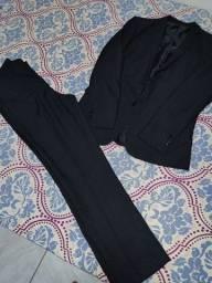 Terno slime Premium  e calça