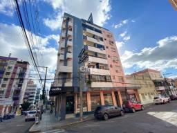 Apartamento de 1 dormitório no bairro Centro