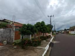 Casa em Parintins. Vendo ou troco por outra em Manaus