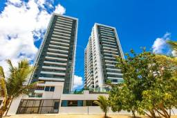 Título do anúncio: Apartamento à venda com 4 dormitórios em Guaxuma, Maceio cod:V7233