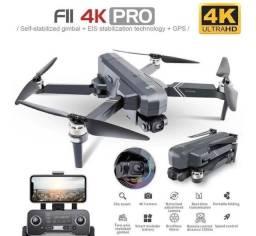 Drone f11 4k pro