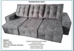 sofa sofa sofa sofa sofa retratil 01