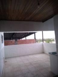 Casa 2 qtos Manoa