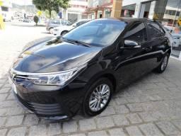 Toyota Corolla repasse