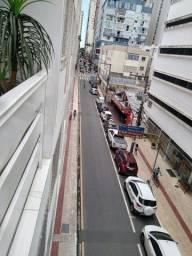 Buscar Berço usado Balneário Camboriú SC