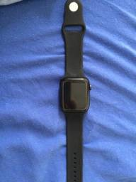Relógio ideal iwo 13