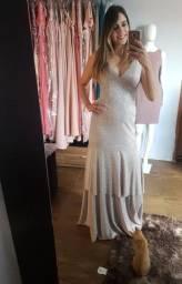Vendo loja de vestido