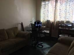 Apartamento à venda com 2 dormitórios em Jardim leblon, Belo horizonte cod:7776