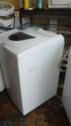 Máquina de lavar FRETE GRÁTIS EM JF