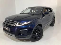 Land Rover EVOQUE P240 SE