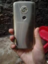 Motog6 play 32 GB