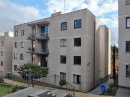 Título do anúncio: Excelente apartamento no conjunto Residencial Antares - 03 quartos !!!